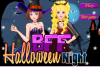BFF Nuit halloween