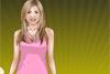 Une tenue pour Brittany Snow