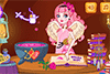 Les potions d'amour de CA Cupid