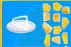 Jeux de fromage