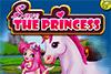 Va sauver la princesse
