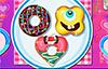 Pâtisserie: faisons des donuts