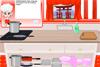 Recette japonaise de riz et poulet