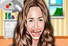 Madeline chez le dentiste