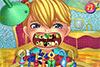 Dentiste pour princes
