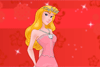 Une princesse à habiller