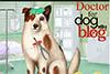 Vétérinaire pour chien