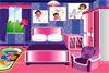 Chambre Dora