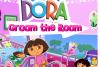 Aide Dora à ranger