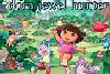 Dora et les Pierres Précieuses