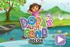 Une Déco avec Dora