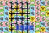 jeu de reflexion : Blockocide