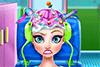Neurologue pour Nina