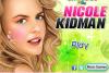 Maquille Nicole Kidman