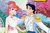 Le mariage de Noémie