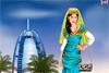 Vacances à Dubaï