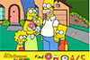 Lettres d'Homer à trouver