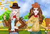 2 soeurs cowgirls