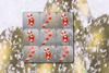 3 éléments de Noël