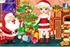 Plus beau sapin de Noël