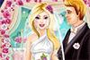 Soins pour future mariée