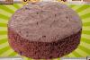 Créatrice de gâteaux