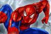 Jue de spider man pour les filles fans