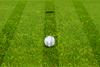 Jeux de fille sportive : le golf