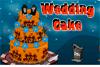 Décore un gâteau gothique