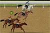 Course Meilleur Jockey