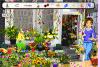 Cherche et Trouve chez la fleuriste