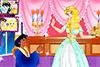 Demande en mariage de Jasmine
