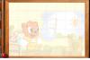 Puzzle de chat