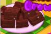 Recette Brownies Chocolat