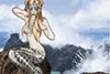 Sirène à créer