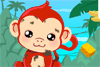 Soigne des singes
