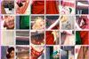 Puzzles de princesses