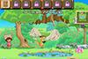 Petites aventures avec Dora