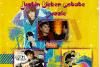 Jeu de filles avec Justin Bieber