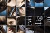 Jeu de puzzle : Twilight