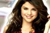 Selena Gomez chez le Dentiste
