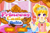 Range la Chambre de Princesse