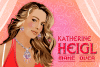 Maquille Katherine Heigl