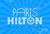 stars : Paris Hilton makeover