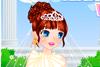 Mariée romaine