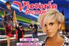 Jeu de star : Victoria Beckham