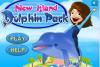 Parc des dauphins