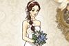 Le mariage de Donia