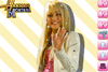 Le succès Hannah Montana