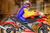 Jeu de moto en ligne